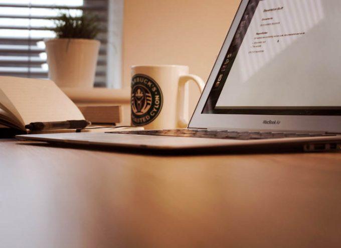 Primelist, un directorio de trabajo gratuito para freelancers