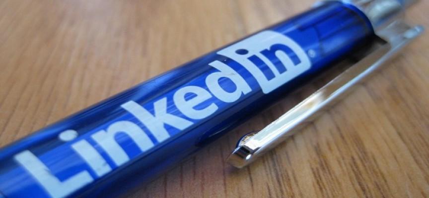 5 Herramientas para gestionar tu perfil de LinkedIn