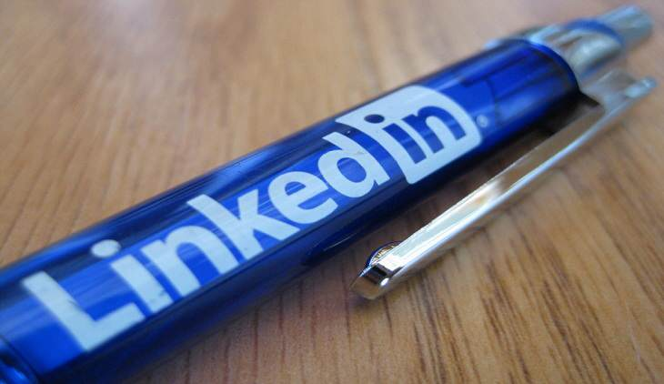 herramientas-linkedin