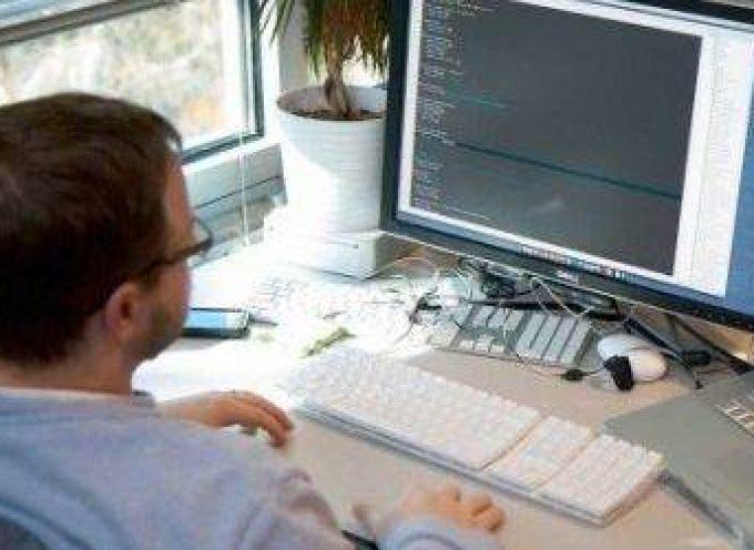 Los cursos de formación online con mayor salida laboral