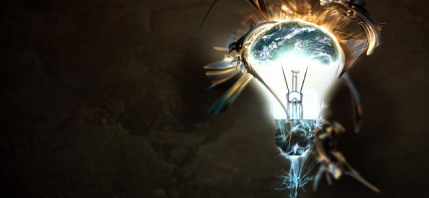¡Cómo transformar una idea en un negocio!