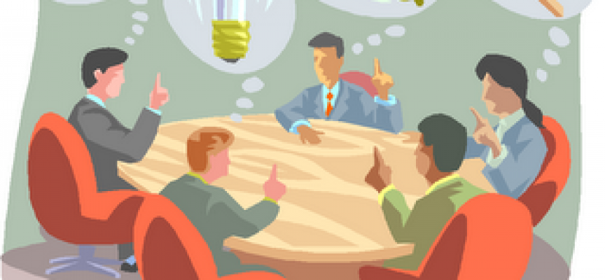28 Buenas Ideas de Negocio