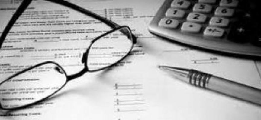 Hacienda elimina la reducción fiscal para trabajadores mayores de 65 años