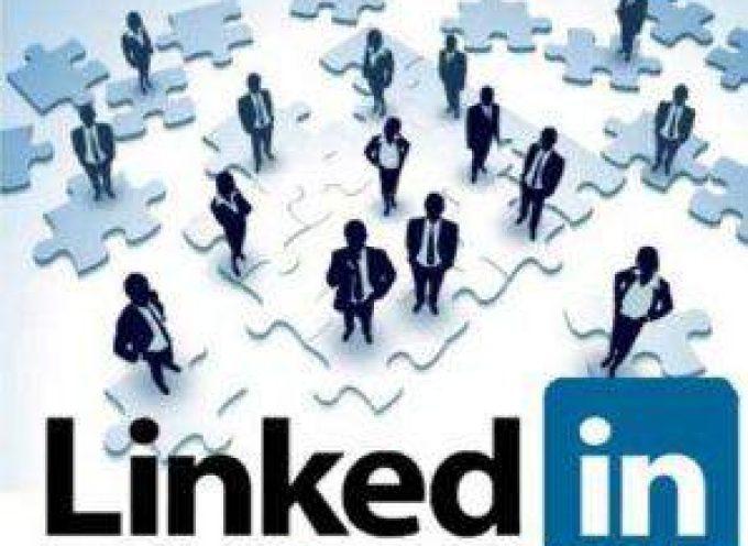 2 Cursos gratis de Linkedin: Cómo crear grupos y agregar más contactos.