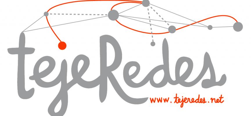 Libro tejeRedes – El arte de facilitar y articular organizaciones en red, del Ego System al Eros System Colaborativo