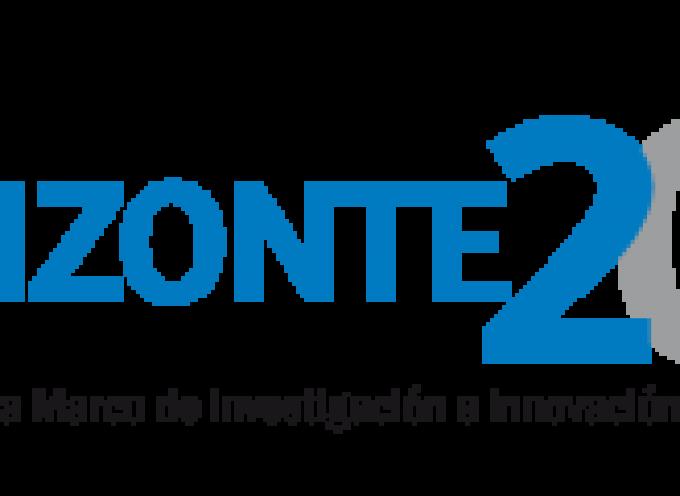 Disponible la Guía del Participante en Horizonte 2020
