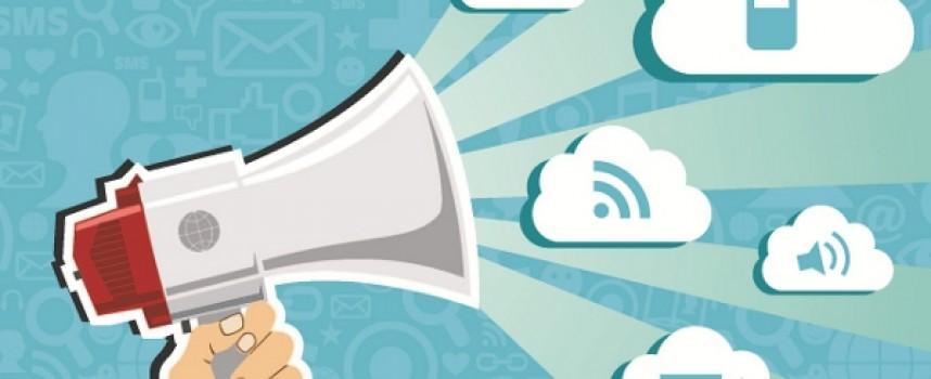 Glosario de términos de métricas en marketing digital