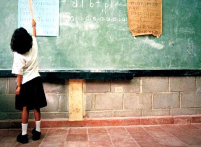 25 páginas webs para encontrar empleo como profesor