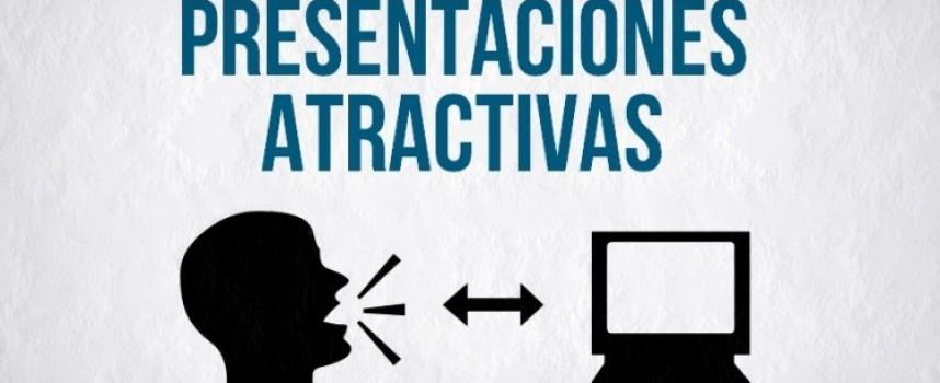 20 herramientas para crear presentaciones