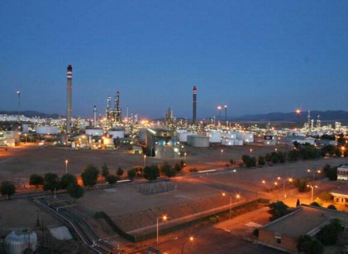 Repsol Puertollano abre el plazo de inscripción para operador de planta química