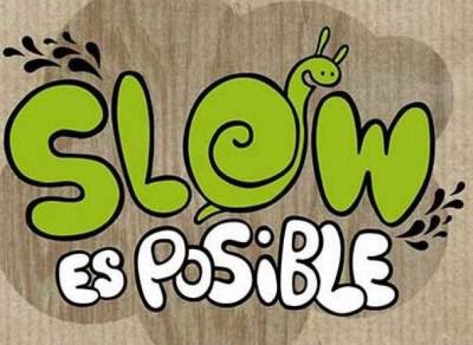 El movimiento Slow y la Prevención de Riesgos Laborales