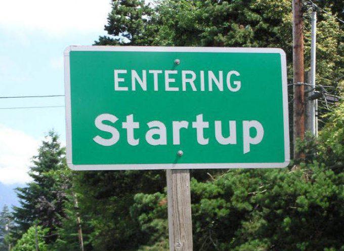Cómo trabajar en una Startup