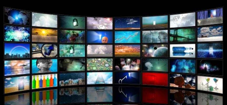 Paste, para crear presentaciones rápidas con imágenes, vídeos, archivos y enlaces