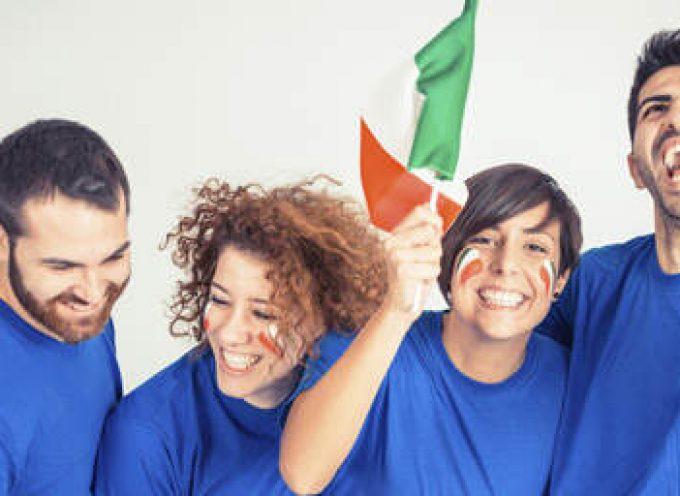 Empleo Internacional: guía para buscar trabajo en Italia