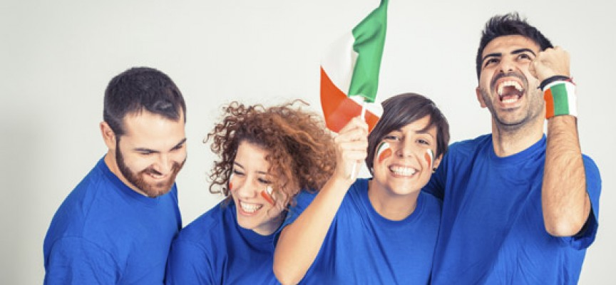 Tutorial para aprender italiano gratis