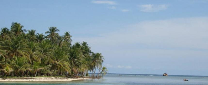 Trabajar en el sector turístico de Panamá