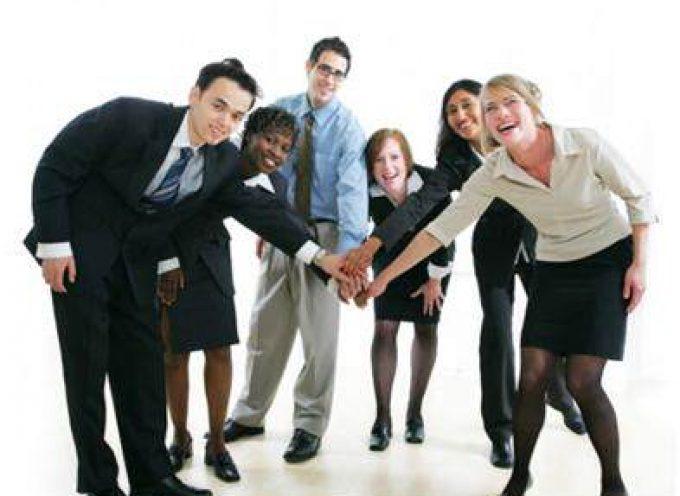 Empleo 2.0: Cuando el trabajo te busca a ti. Interesante artículo