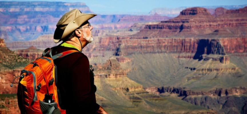 Empresas para trabajar como Guía Turístico por el Mundo