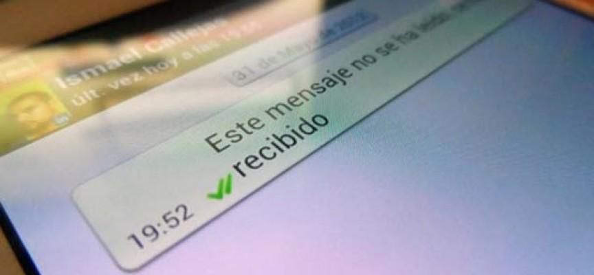 ¿Sabes usar 'WhatsApp' para tratar asuntos profesionales?