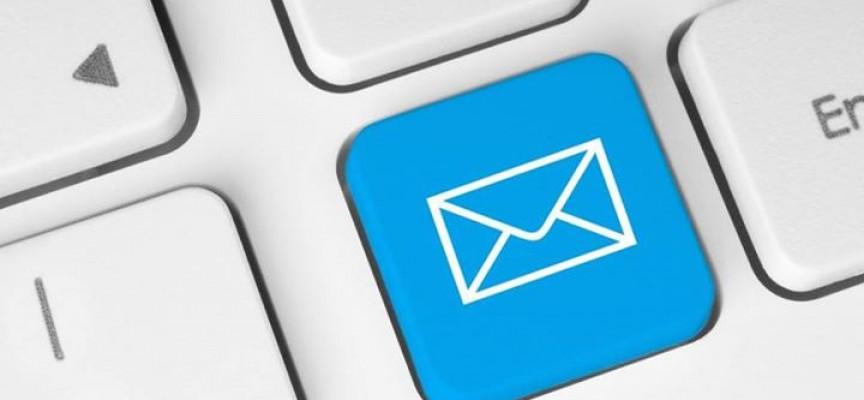 37 Consejos para hacer email marketing