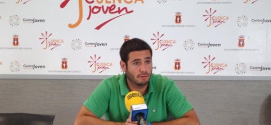 Cuenca contará con un espacio coworking para jóvenes emprendedores