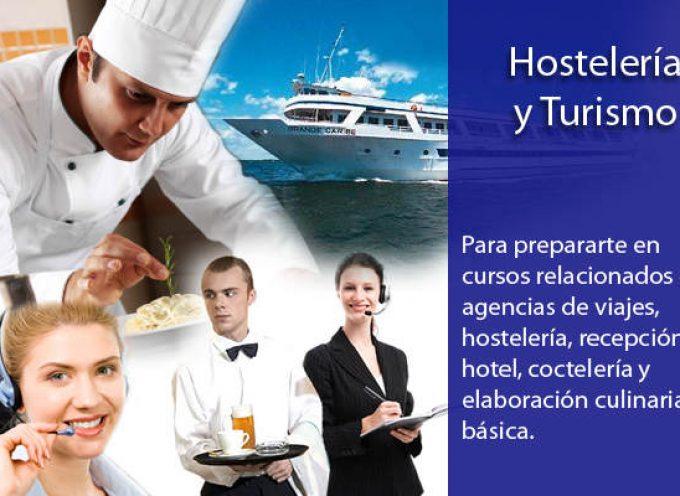 Spain Nightlife y Hosteleo promueven el portal de empleo en ocio nocturno