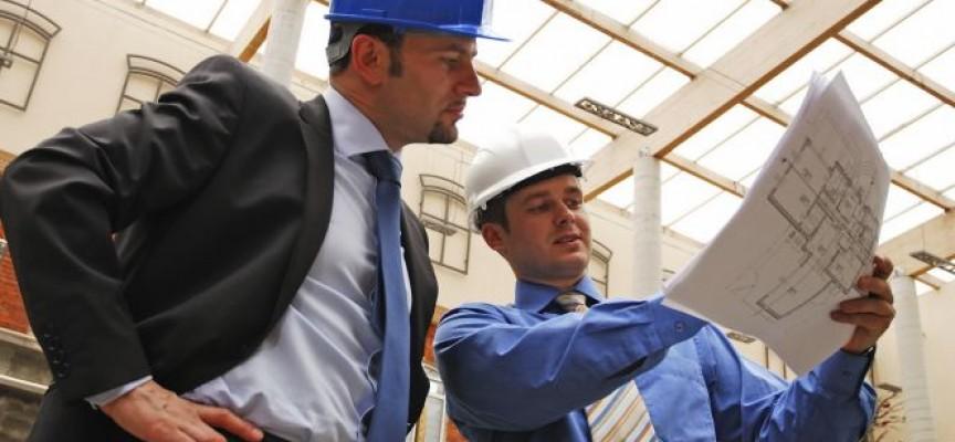Ingeniería Industrial, la carrera con más proyección laboral según Randstad