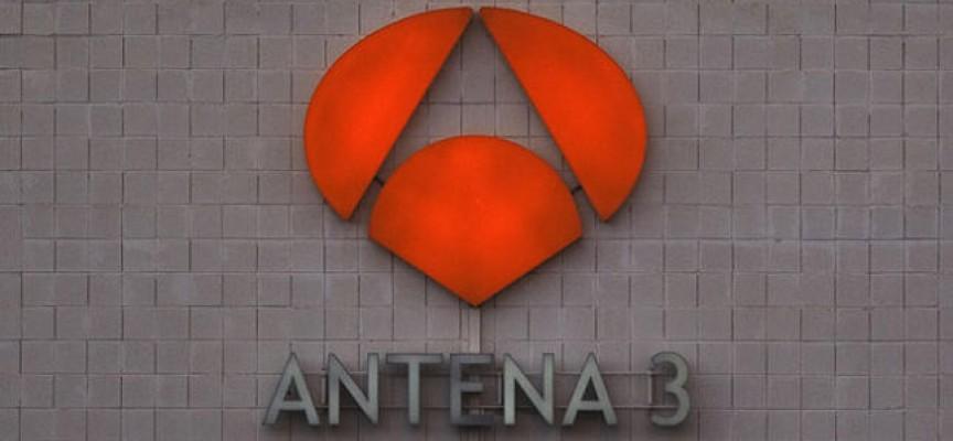 Antena 3 lanza más de 1.000 ofertas de empleo