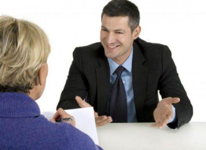 Todo sobre entrevistas de trabajo – Imprescindible.