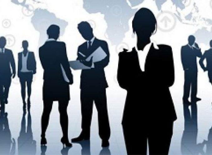 """El mercado laboral: el futuro que se nos avecina es de """"freelances"""""""