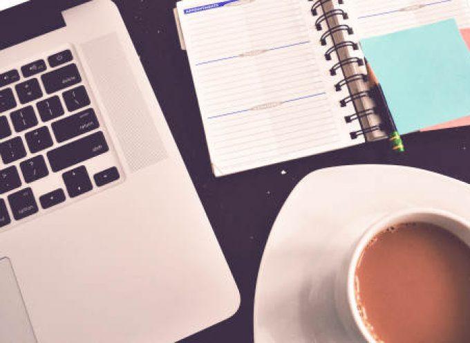 Los 3 Pasos Para Iniciar Un Negocio En Internet