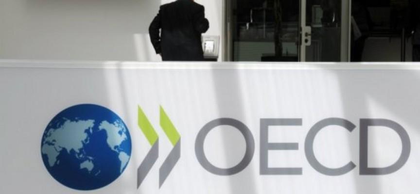 Un informe de la OCDE constata la importancia de invertir en educación para el crecimiento y el empleo en la UE