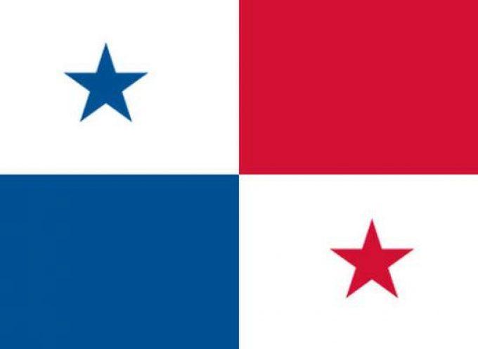 Directorio de Empresas Españolas en Panamá