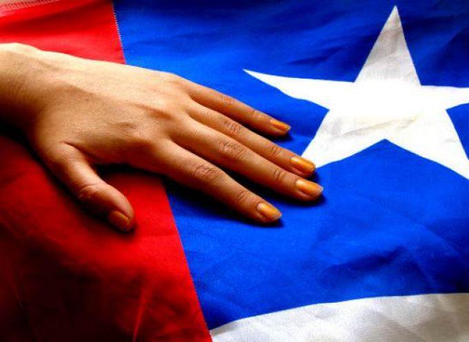 Principales web de empleo en Chile