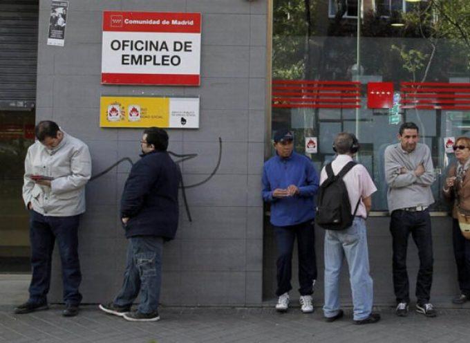Las actuales ofertas de empleo ¿cómo son?