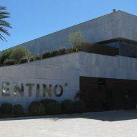 El Grupo Cosentino creará 740 nuevos empleos en Andalucía