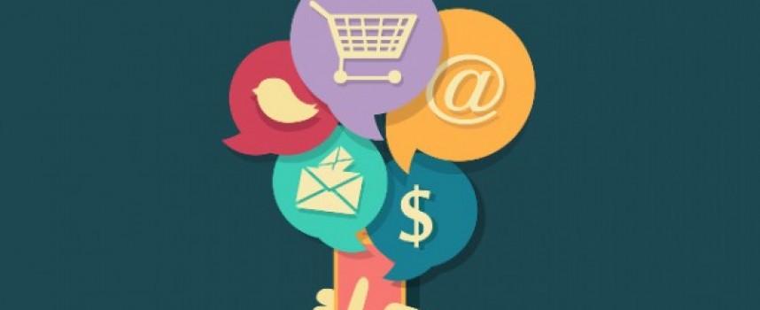 5 razones para abrir tu tienda online