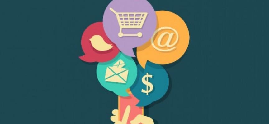 Las posibilidades de montar tu propia tienda online