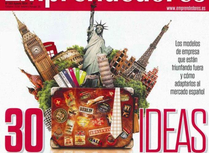 30 ideas de negocio para importar