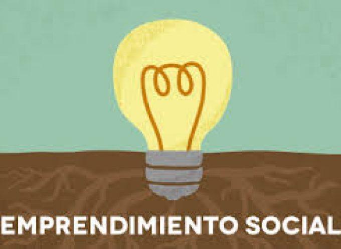 ¿Qué es y para qué sirve el emprendimiento social?