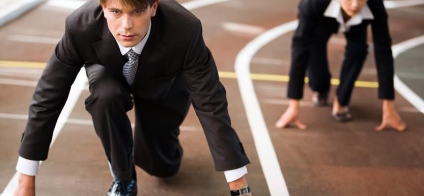 ¿En qué se diferencia un emprendedor de un empresario?