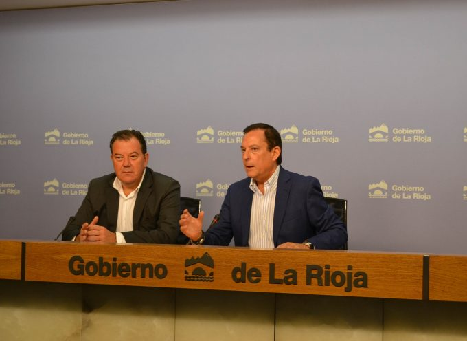 Abierta la convocatoria para 18 nuevas empresas de base tecnológica en el Vivero de Empresas de Logroño