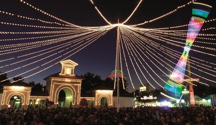 Feria-de-Albacete1