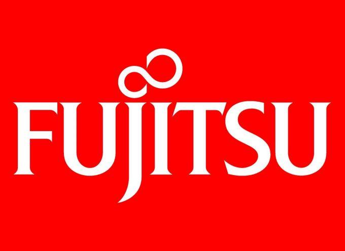 Fujitsu prevé aumentar la plantilla de su factoría un 30%.