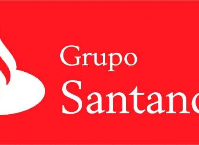 Prácticas para estudiantes en servicios centrales y áreas corporativas – Banco Santander