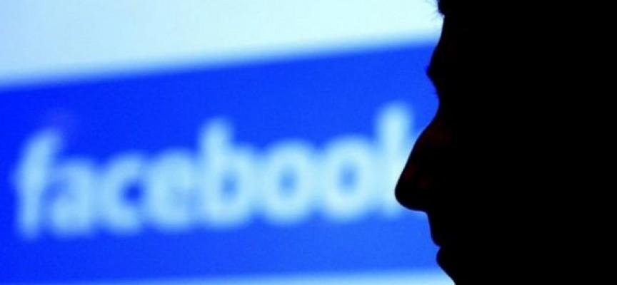 Privacidad y Facebook: consejos básicos