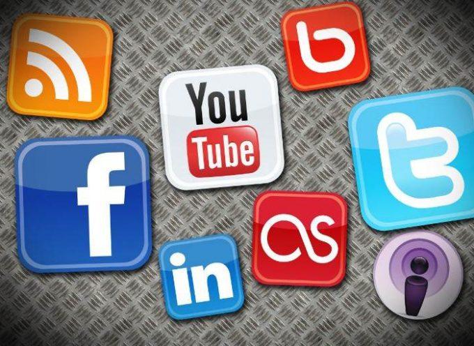Herramientas de Comunicación que mejoran la gestión de las organizaciones sociales