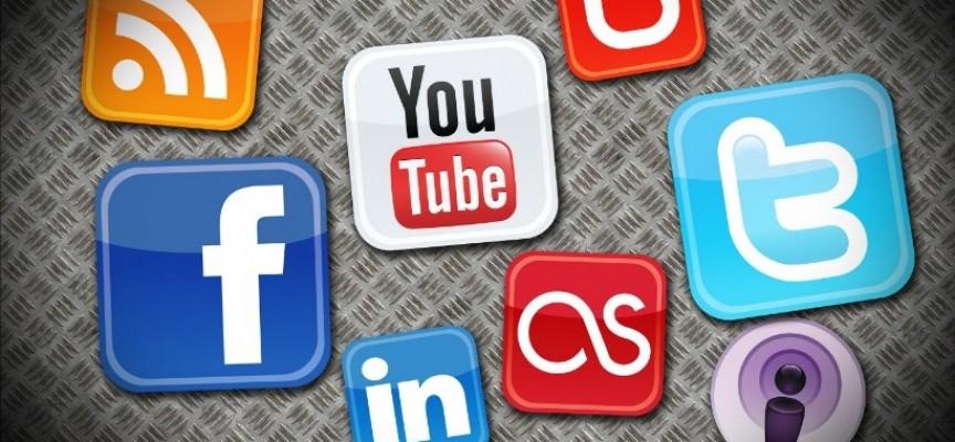 Herramientas que te ayudarán a gestionar tus redes sociales desde el móvil