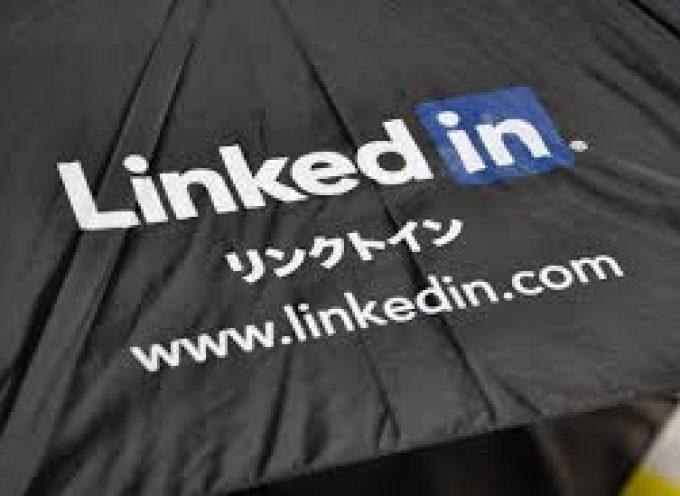 Cómo usar linkedin para hacer un estudio de mercado del que estar orgulloso