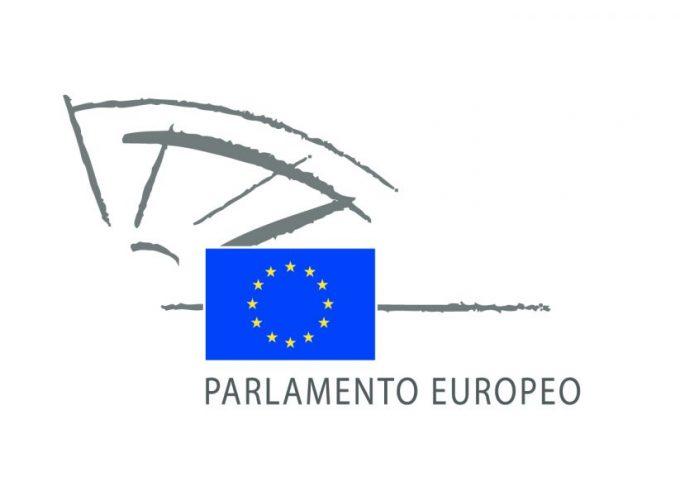 Inscríbete para realizar Prácticas en el Parlamento Europeo. Plazo 15/10/2016